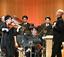 【TV/テレビ朝日】題名のない音楽会「世界が称賛した日本人作曲家の音楽会」