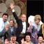 モーツァルト 歌劇「フィガロの結婚」~庭師は見た!~新演出